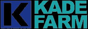 logo firmy Kadefarm